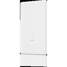 UniFi AC Outdoor AP Mesh Pro Dual-omni ant Kommunikation