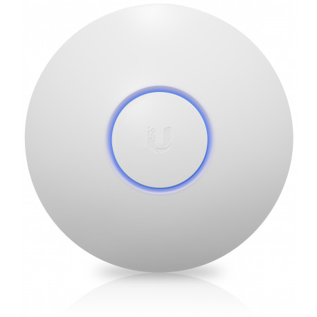 UniFi AC PRO In/Out 3x3 2.4GHz 3x3 5GHz 802.3af-at PoE+