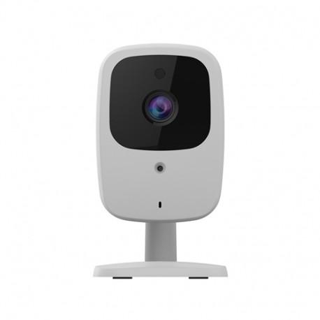 VistaCam 700 - High Definition 720p Wireless Camera
