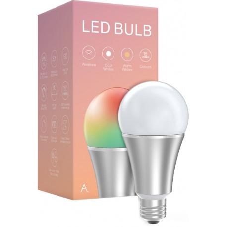 Aeotec LED Bulb - GEN5