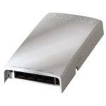 ZoneFlex wall switch 802.11AC dual band