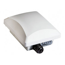 ZoneFlex p-p bridge IP65 outdoor, 802.11ac Kommunikation