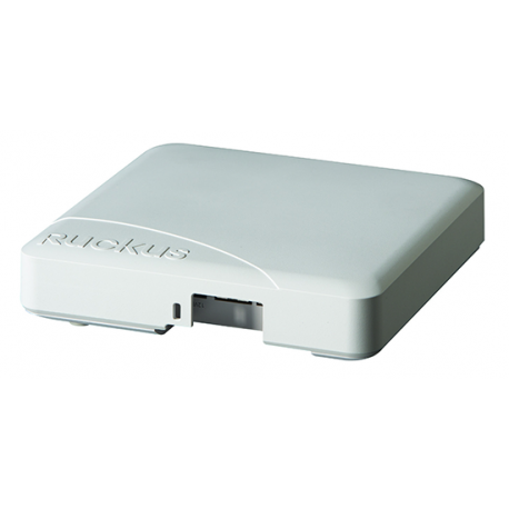 ZoneFlex R600 11 ac 3x3 MIMO, dual band