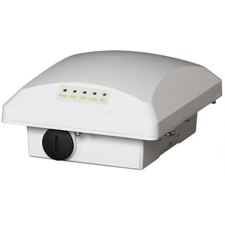 ZoneFlex T301n Outdoor, 802.11ac 30x30° antenn