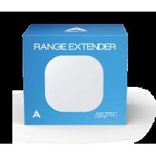 Range Extender 6 - GEN5 Hemautomation