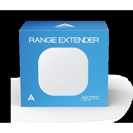 Aeotec Range Extender 6 - GEN5