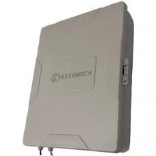 Teltonika BOX112 låda för utomhusbruk till RUT5 och RUT9 serien Mobilt bredband