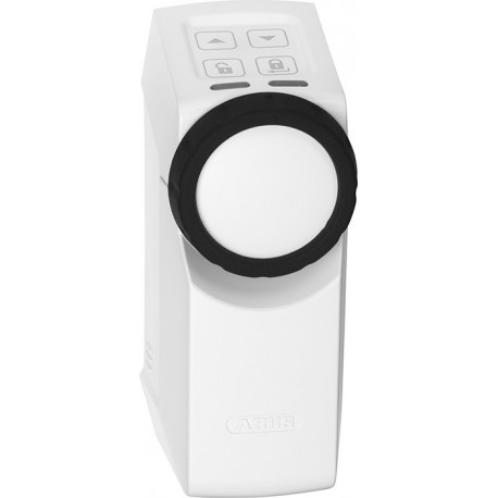 ABUS HomeTec Pro Z-Wave