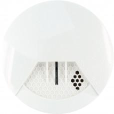 SCHWAIGER - Smoke Sensor