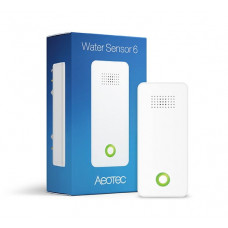 Aeon Labs Water Sensor 6 Hemautomation