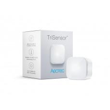 Aeotec Trisensor Sensorer