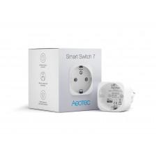 Aeotec Smart Switch 7 Hemautomation