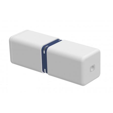 Aqua-Scope Water Sensor