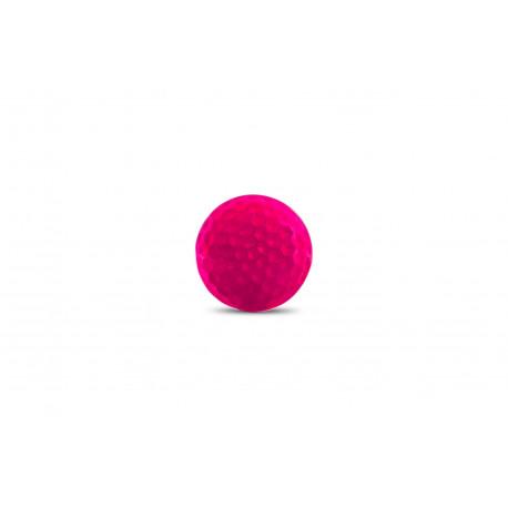 Capidi nattlampa - rosa