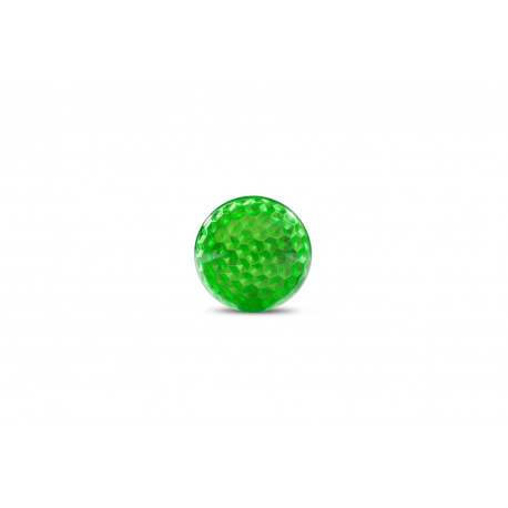 Capidi nattlampa - grön