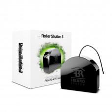Fibaro Roller Shutter 2 Hemautomation