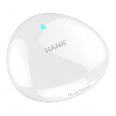 Hank Smart Plug Hemautomation