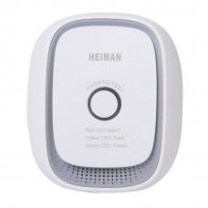 HEIMAN Gas Sensor Hemautomation