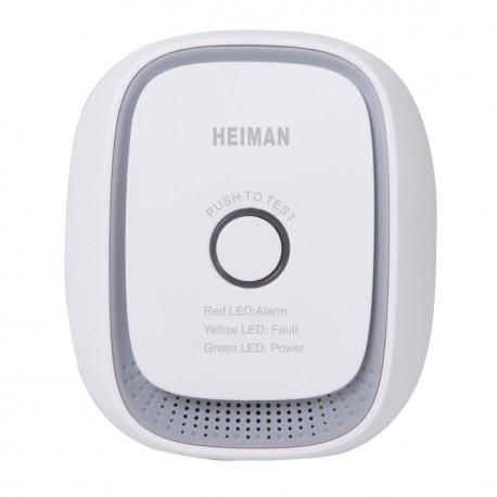 HEIMAN Gas Sensor
