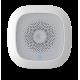 HEIMAN Temperature & Humidity Sensor