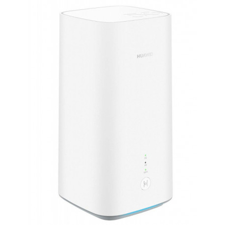 Huawei H112-370 CPE Pro 5G router