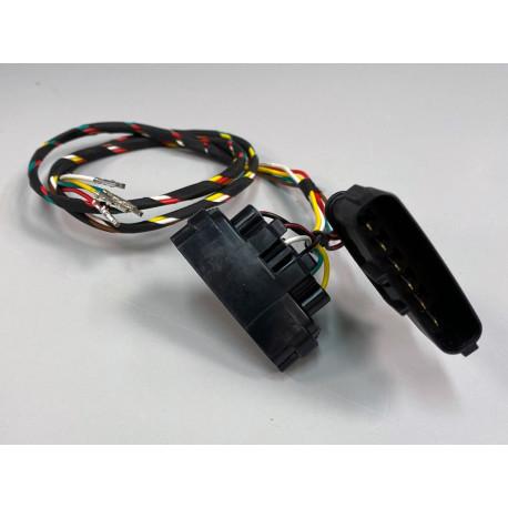 Kabelsats till gaspedalen Mitsubishi L200 2006-2014