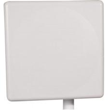 MobilePartners 3G-panelantenn 17dBi med 10 m kabel Mobilt bredband