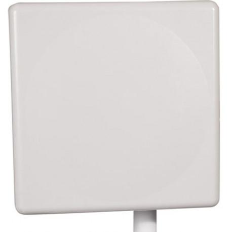 MobilePartners 3G-panelantenn 17dBi med 10 m kabel