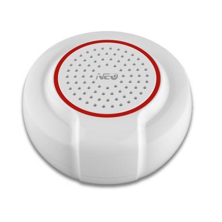 Neo Coolcam - Siren/Doorbell