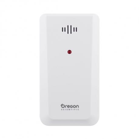 Oregon Scientific Trådlös sensor Temperatur/Luftfuktighet THGR511