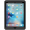 "Otterbox DEFENDER till Apple iPad 9.7"" Svart"