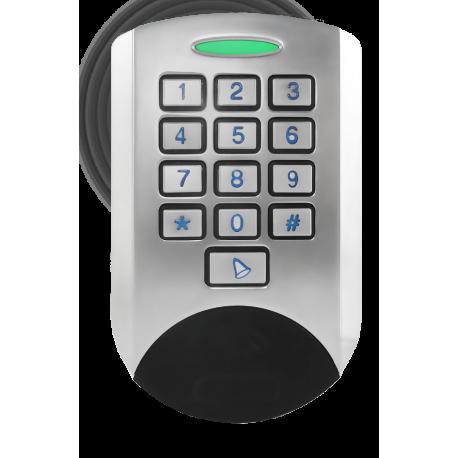 POPP Keypad