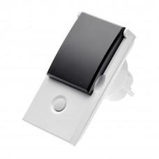 POPP Smart Outdoor Plug Hemautomation