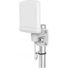 Poynting Rundstrålande 4G LTE MIMO 4 dBi 790-2700 MHz