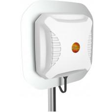 Poynting XPOL MIMO-antenn 6-8 dBi 450-2170 MHz Mobilt bredband