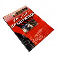SFROs Nya bygghandbok 1.2 Bilelektronik