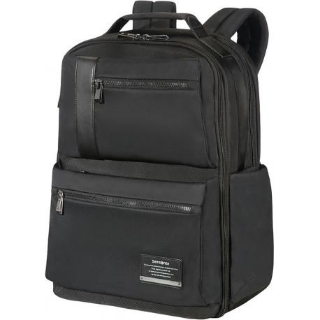 Samsonite Openroad Weekend Backpack 17.3 tum Black