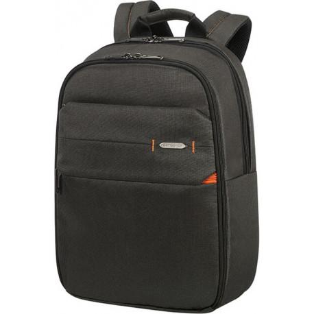 Samsonite Network 3 Laptop Backpack 14.1 tum Black