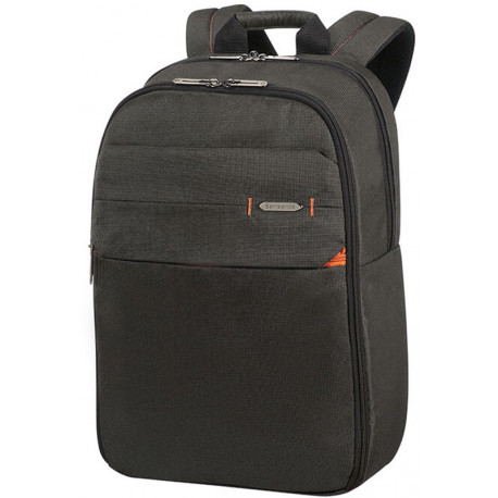 Samsonite Network 3 Laptop Backpack 15.6 tum Black