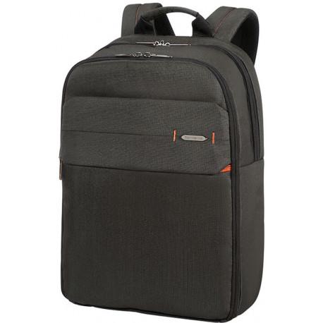 Samsonite Network 3 Laptop Backpack 17.3 tum Black