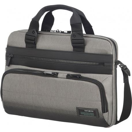 Samsonite CityVibe 2.0 Shuttle Bag 15.6 tum Grey
