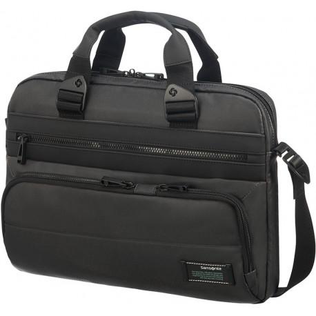 Samsonite CityVibe 2.0 Shuttle Bag 15.6 tum Black