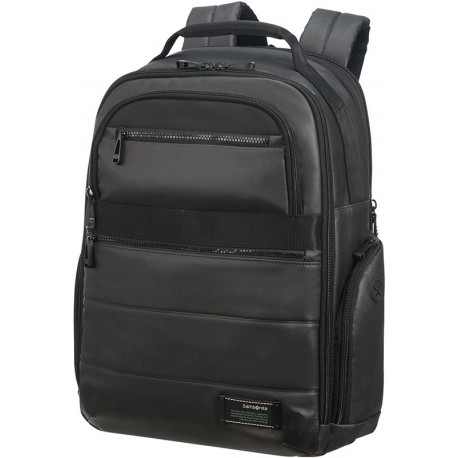 Samsonite CityVibe 2.0 Lap Back 15.6 tum Exp Black