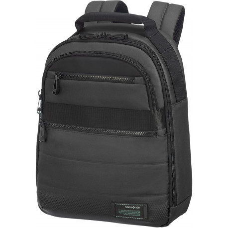 Samsonite CityVibe 2.0 Small City Backpack Black