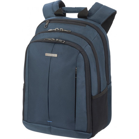Samsonite GuardIT 2.0 Lap Backpack S 14.1 tum Blue