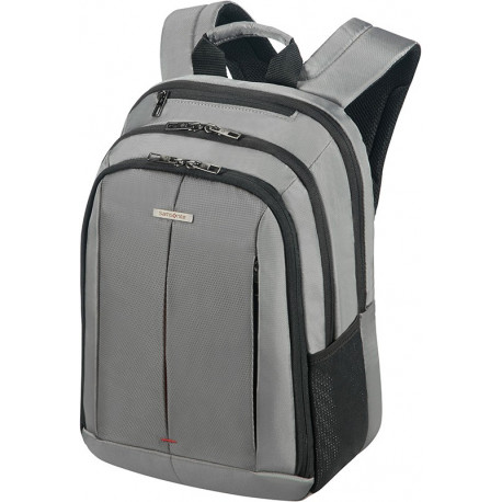 Samsonite GuardIT 2.0 Lap Backpack S 14.1 tum Grey