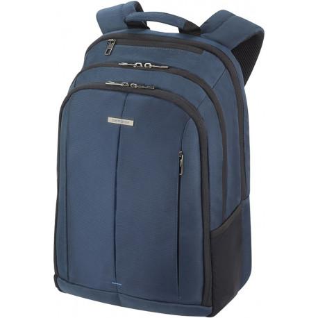 Samsonite GuardIT 2.0 Lap Backpack M 15.6 tum Blue