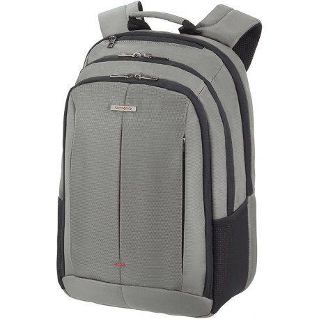 Samsonite GuardIT 2.0 Lap Backpack M 15.6 tum Grey