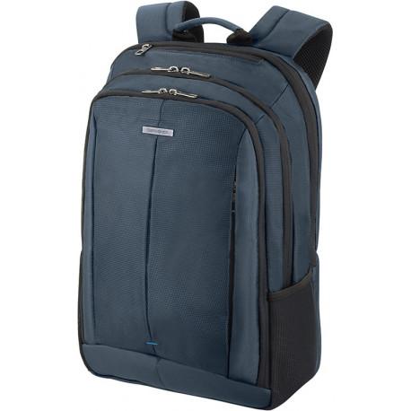 Samsonite GuardIT 2.0 Lap Backpack L 17.3 tum Blue