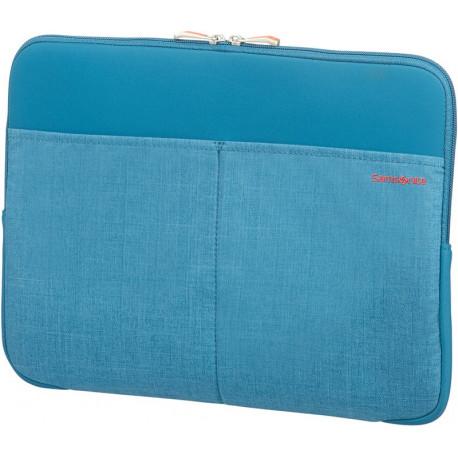 Samsonite ColorShield 2.0 Lap Sleeve 13.3 tum Blue